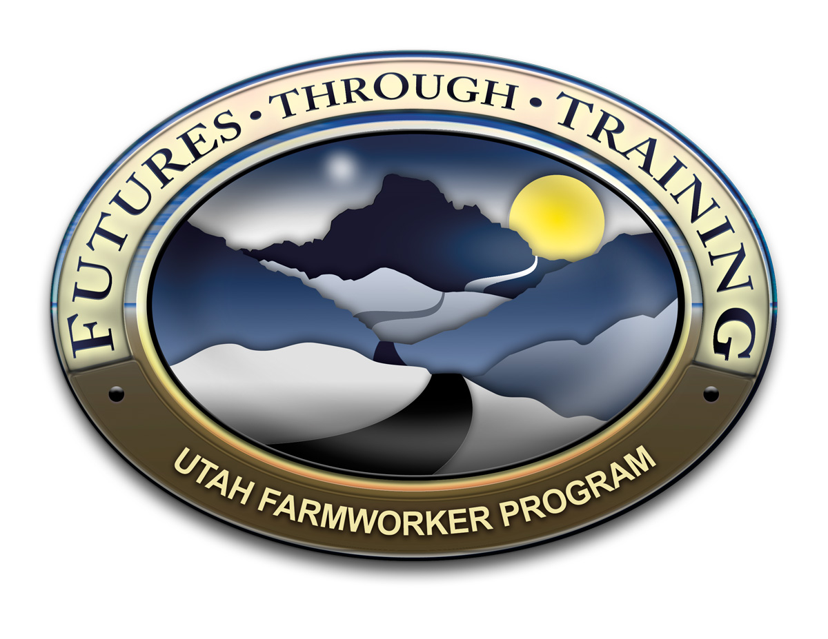 Ftt, Utah Farmworker Program